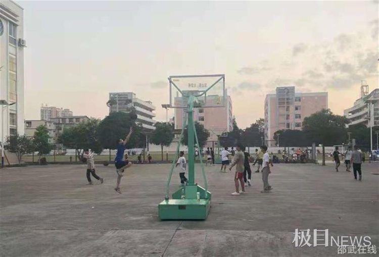 广西一学生篮球场晕倒,救治4天后离世。浅谈普及百姓大众急救技能培训的必要性